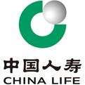 中国人寿保险潮南支公司潮南创新营销部