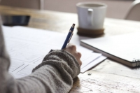 面试中出现这几个现象,会让HR在第一时间想要将你淘汰!